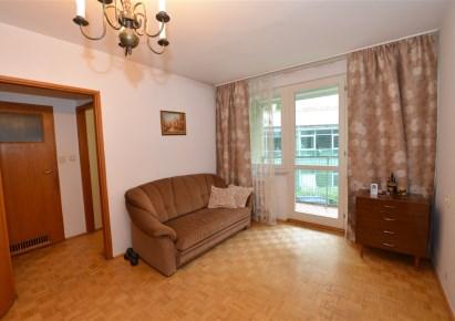 mieszkanie na sprzedaż - Warszawa, Śródmieście, Powiśle, Czerniakowska